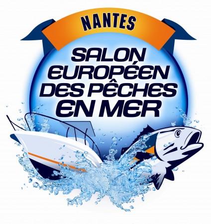 Salon des Pêches en Mer 2012