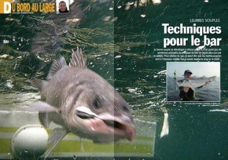 Pêche en Mer n°314 - Septembre 2011