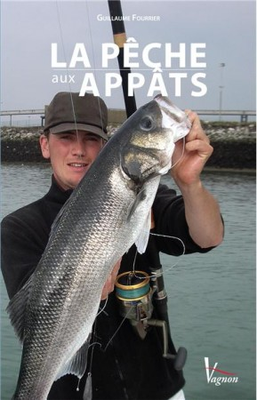 La pêche aux appâts - Code Vagnon