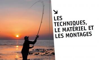 Livre Vagnon de la Pêche en Mer